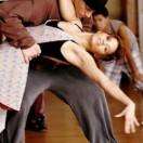 Фильмы_про_танцы