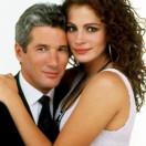 Лучшие Фильмы про любовь и фильмы про подростков...