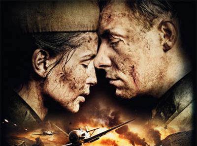 битва за севастополь фильм